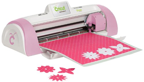 Best vinyl lettering machines of 2018 review for Craft vinyl cutter reviews